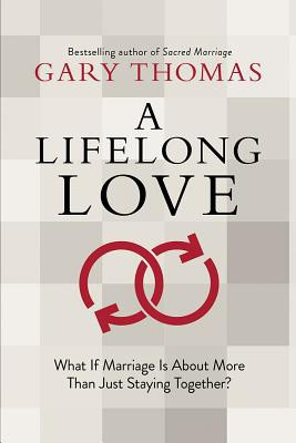 Marriage 101: A Lifelong Love Book Review { Giveaway!}