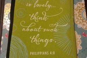 bible-journal-pouch