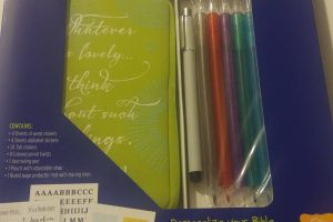 ellie-claire-bible-journaling-kit