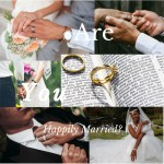 Are You Happily Married?