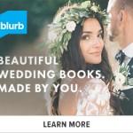 Blurb Black Friday Savings – 50% off Photo Books to New Customers