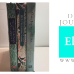Ellie Claire 365 – Day Devotional Journal – Review