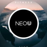 NEOU Fitness App Review and Free 1-Week Trial