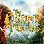 The Pilgrim's Progress – Free Online Screening Event