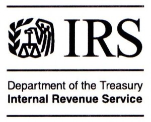 Tickle The WireEX-IRS Agents Pleads to Failing to File Tax