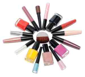 Have a mani/pedi day in the comfort of your own home to save money while still spending time with friends.