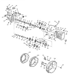 ls1 parts diagram electrical work wiring diagram u2022 2002 saturn sl1 engine diagram 1995 saturn [ 1043 x 1163 Pixel ]