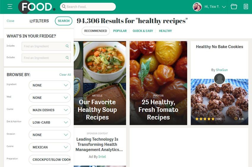 20 tools that will help you crush weekly meal planning tico tina 20 tools that will help you crush weekly meal planning how to plan meals forumfinder Choice Image