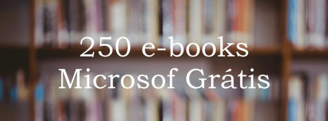 ebookGratisMicrosoft