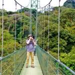 Nueva campana invita a turistas de EE.UU. y Canada a descubrir en Costa Rica, lo que verdaderamente importa