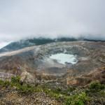 Parques-Nacionales-preparados-para-recibir-alta-visitacion-este-fin-de-semana-largo1