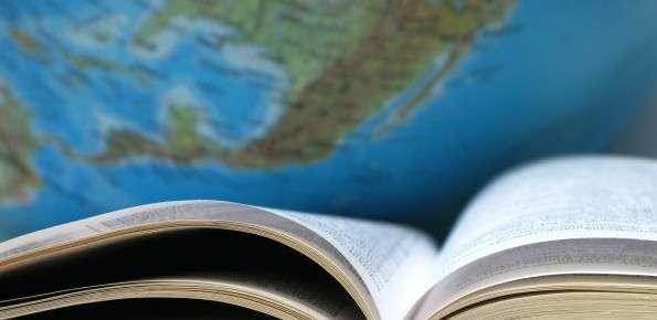 Meridiano Viaggi  Turismo lavoro estivo  TiConsiglio