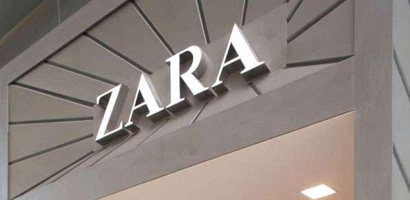 Zara Lavora Con Noi Posizioni Aperte Come Candidarsi