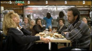 20100531094701!Harry_ti_presento_Sally