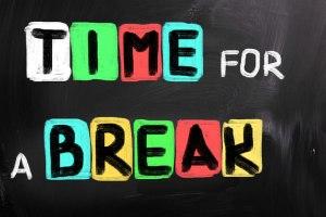 ds-break