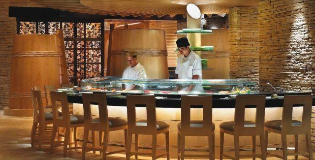 wynn_macau_mizumi_-_sushi_bar_by_barbara_kraft__1m_48677545