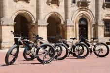 noleggio-ebike-a-montepulciano-piazza-grande-urban-bikery