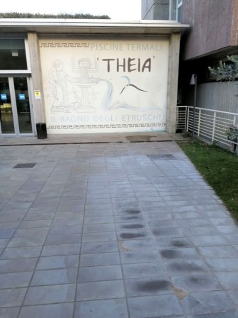 theia3