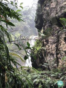 Catarata Río Agrio 3