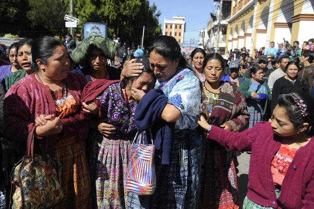 https://i0.wp.com/www.ticotimes.net/var/tico/storage/images/media/images/news-photos/guatemala/1458644-2-eng-US/guatemala_newsfull_h.jpg