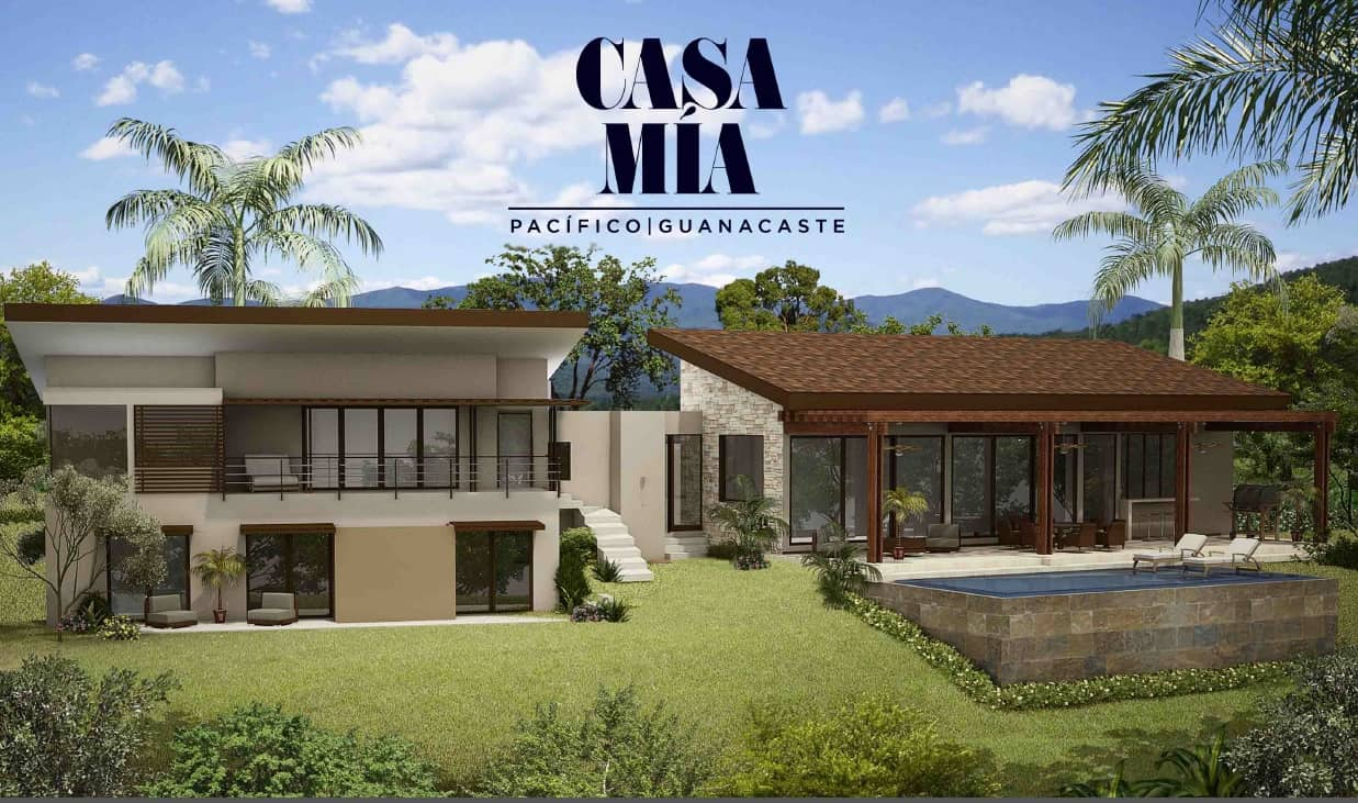 Casa Ma  Your new home in Guanacaste  The Tico Times