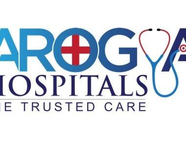 Aroghya Hospitals