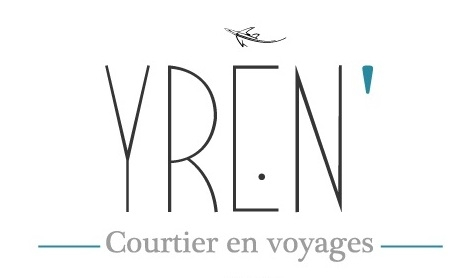 start-ups janvier 2019 yren logo