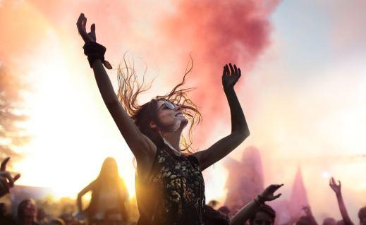 festivals mois de juin 2019 couverture