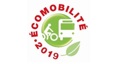 mobilité durable - label d'écomobilité de l'ADEME