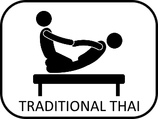 button-traditional-thai-massage english