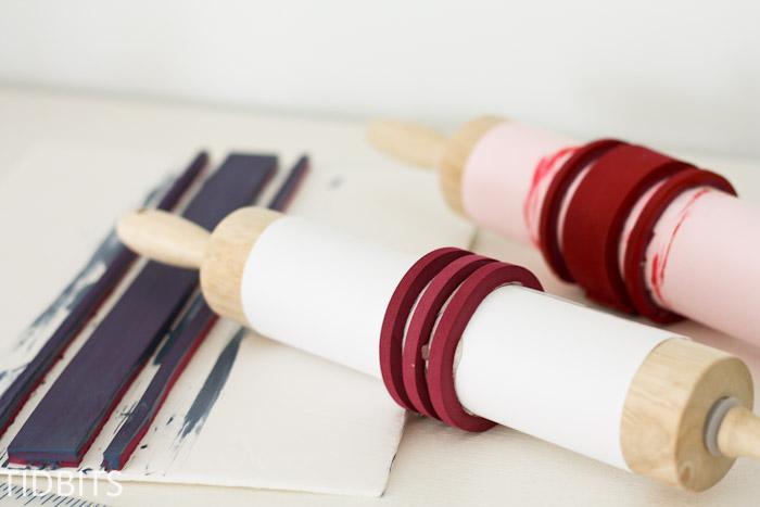 Grainsack-stripe-stamp-16