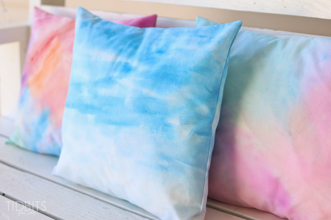 Watercolor-paint-on-fabric-tidbits-13