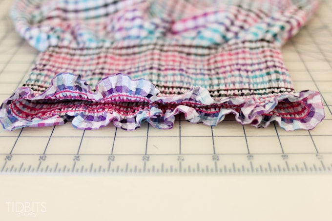 girls-dress-pre-smocked-fabric-16