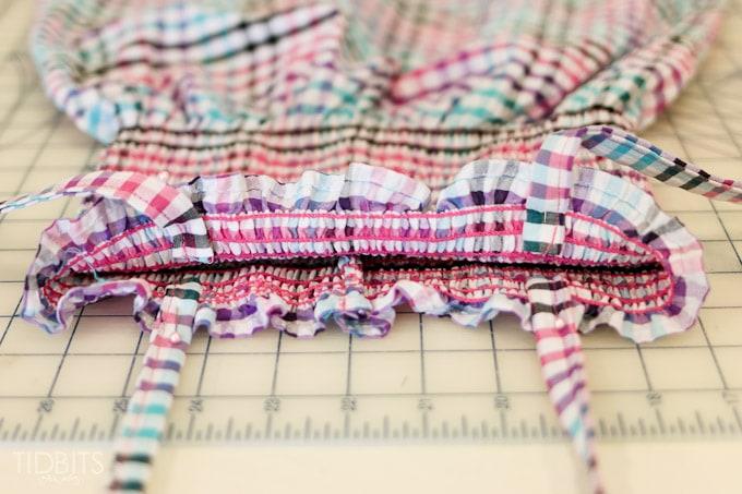 girls-dress-pre-smocked-fabric-19