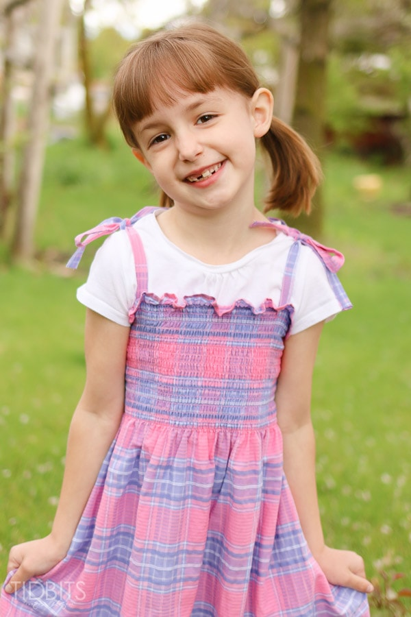 girls-dress-pre-smocked-fabric-2