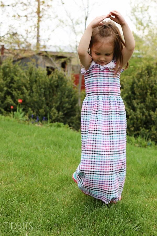 girls-dress-pre-smocked-fabric-43