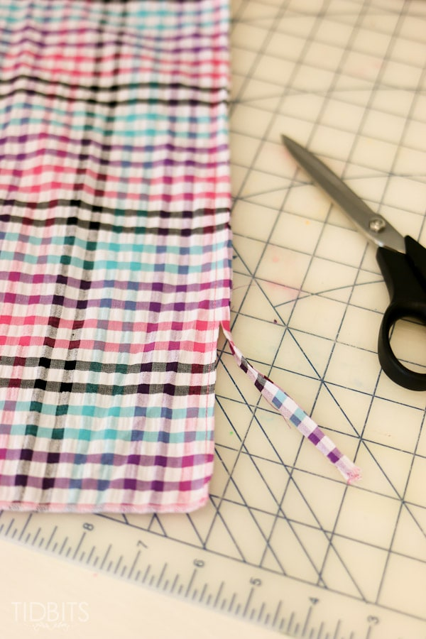 girls-dress-pre-smocked-fabric-7 (2)