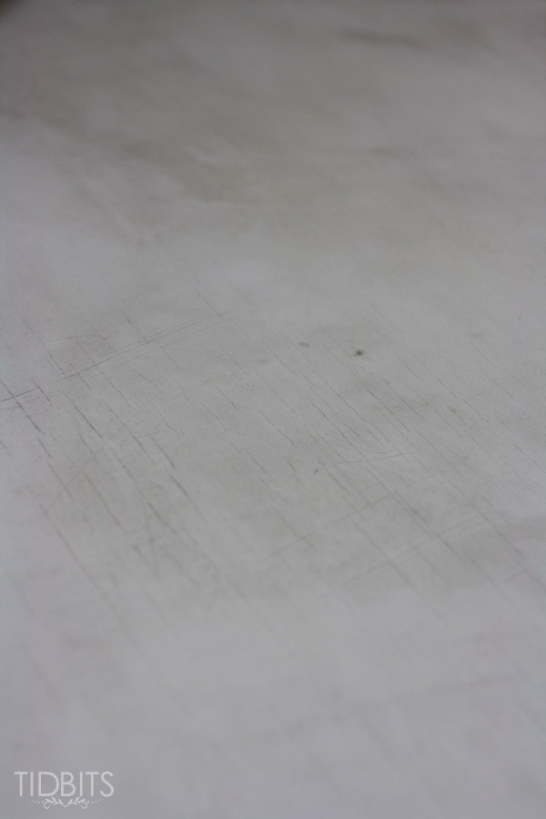 feather-finish-faux-concrete-countertops-23