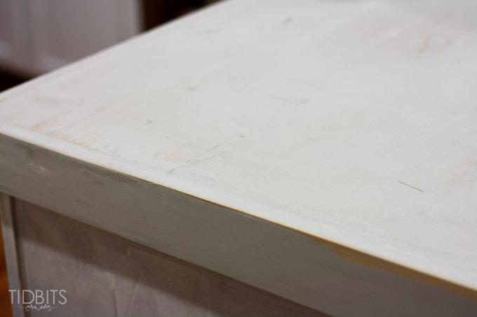 feather-finish-faux-concrete-countertops-8