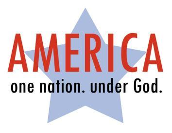 America-in-Color-1