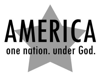 America-with-Star