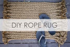 DIY-Rope-Rug-15