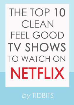 clean-netflix-tv-shows