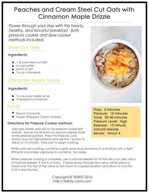 Peaches-and-Cream-Oats-pg1