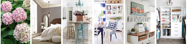 The Top Home and DIY Posts from 2016