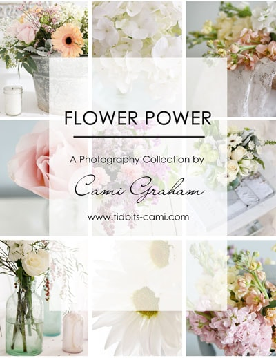 flower power collections