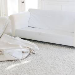 How To Clean Stains Off Your Sofa 10 Feet Long Tips And Tricks For Cleaning Slipcovers Tidbits