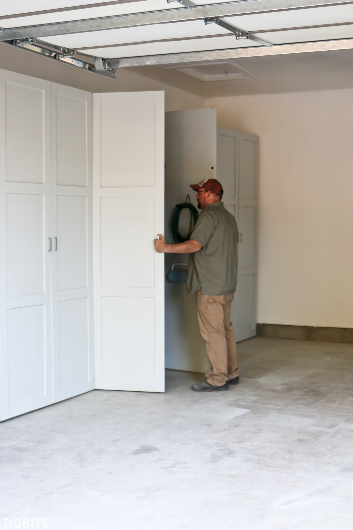 Kreg Wall Cabinet Plans