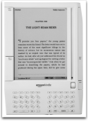 https://i0.wp.com/www.tidbits.com/resources/2007-11/Kindle-front.png?resize=127%2C175