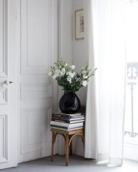 6 Small-Scale Decorating Ideas for Empty Corner Spaces ...